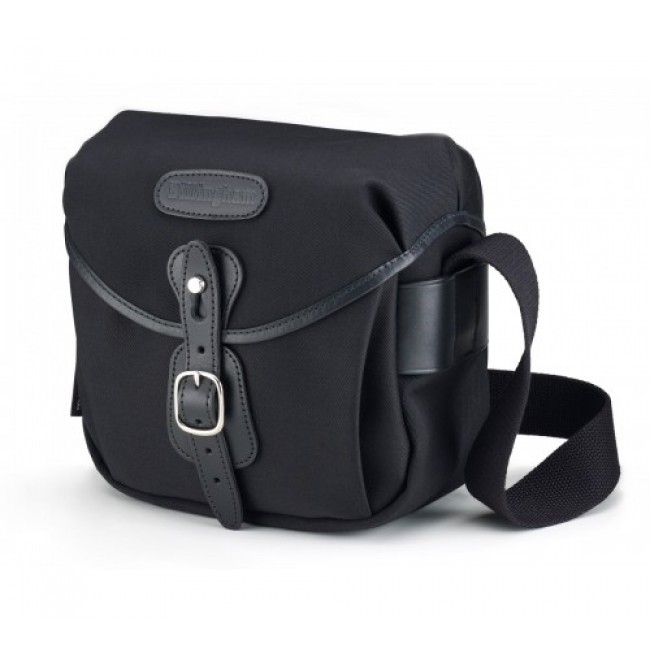 billingham-hadley-digital-canvas-black-kameralaukku