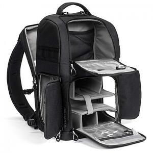 tamrac-corona-26-backpack_1
