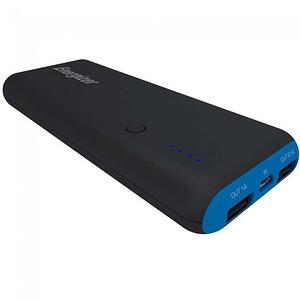 energizer-pb-max-ue10007-powerbank-black