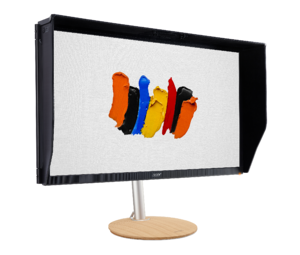 ConceptD-monitor-CP1-series-CP7271K-P-wp-02