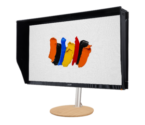 ConceptD-monitor-CP3-series-CP3271K-P-wp-03