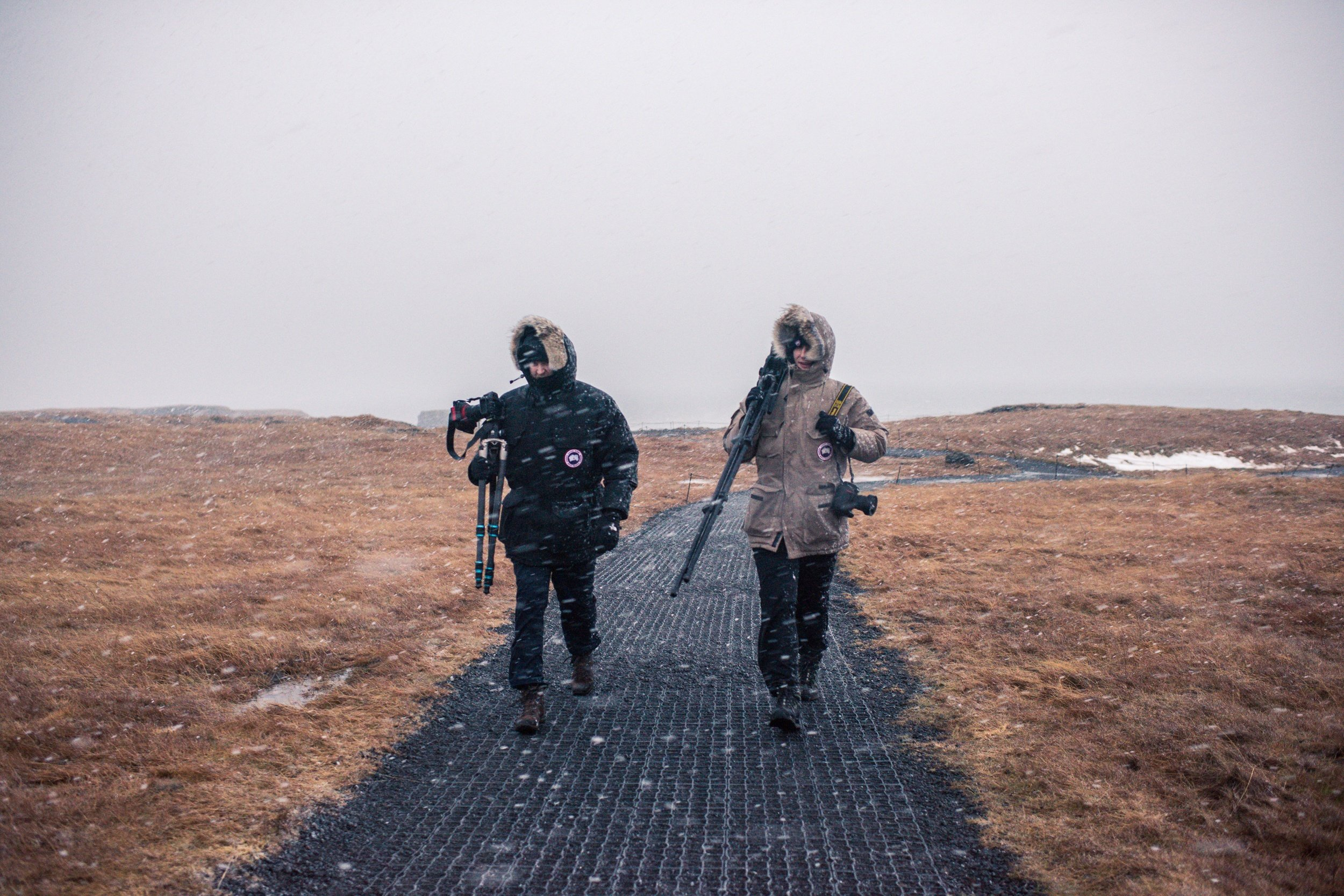 Iceland Route -1- 2018 907-2
