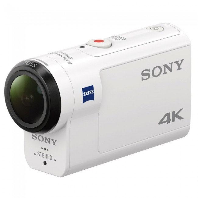 Sony FDR-X3000 action-kamera