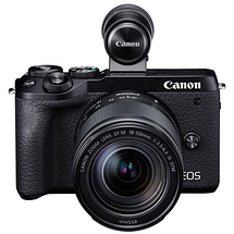 canon-eos-m6-mark-ii-18-150mm-evf-dc2-kit