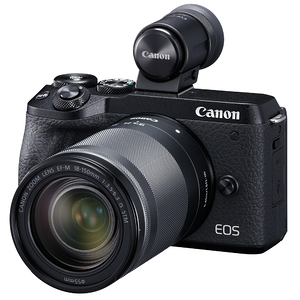 canon-eos-m6-mark-ii-18-150mm-evf-dc2-kit_1