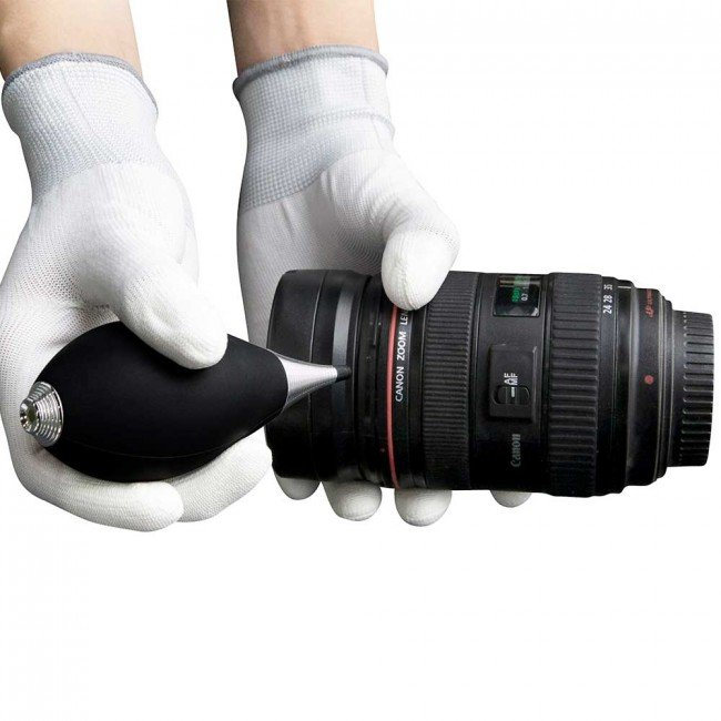 rollei-lens-cleaning-set_1