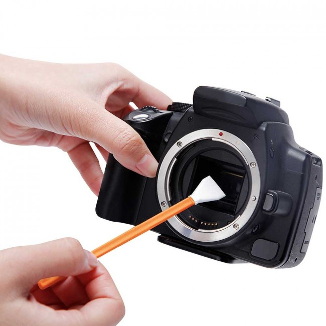 rollei-sensor-cleaning-set-for-aps-c_2