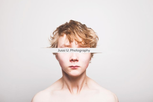 Jussi U. Photography